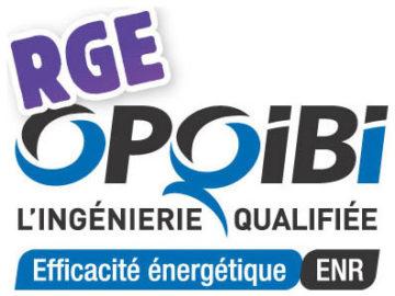 SLK Ingénierie est qualifiée OPQIBI