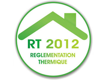 200 études RT2012 réalisées par SLK Ingénierie