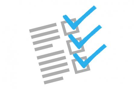 La démarche ISO 9001, 14001 et 50001